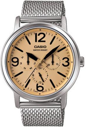 Casio MTP-1338D-9BDF