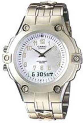 Casio MTA-4000A-7A