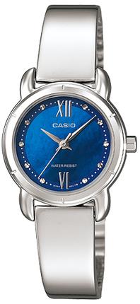 Casio LTP-1344D-2ADF
