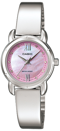 Casio LTP-1344D-4ADF