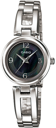 Casio LTP-1345D-1CDF