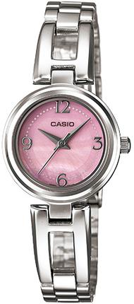 Casio LTP-1345D-4CDF
