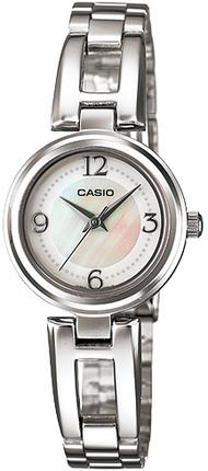 Casio LTP-1345D-7CDF