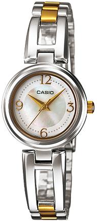 Casio LTP-1345SG-7CDF