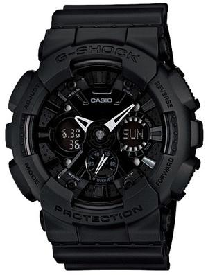Часы CASIO GA-120BB-1AER 203333_20180723_381_500_GA_120BB_1AER.JPG — ДЕКА