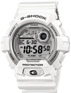 Casio G-8900A-7ER