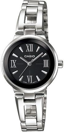 Casio LTP-1340D-1AEF