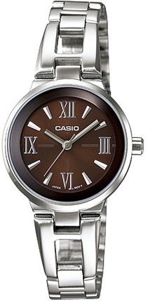 Casio LTP-1340D-5AEF