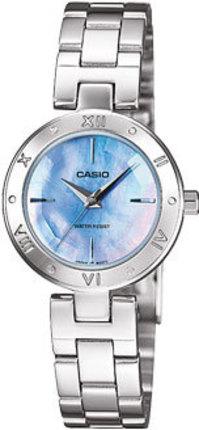 Casio LTP-1342D-2CEF
