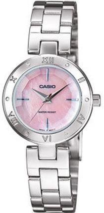 Casio LTP-1342D-4CEF