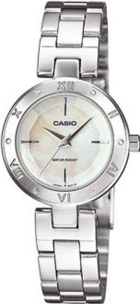 Casio LTP-1342D-7CEF