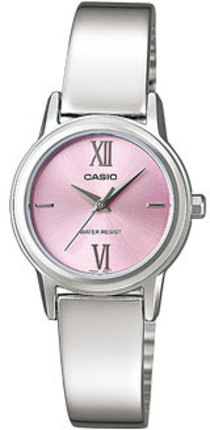 Casio LTP-1343D-4CEF
