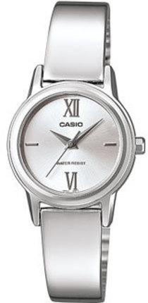 Casio LTP-1343D-7CEF