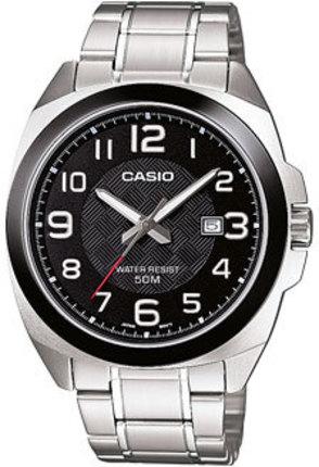 Casio MTP-1340D-1AVEF