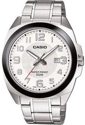 Casio MTP-1340D-7AVEF