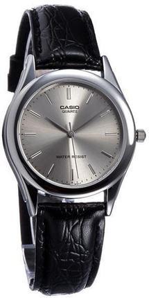 Casio MTP-1093E-8ADF