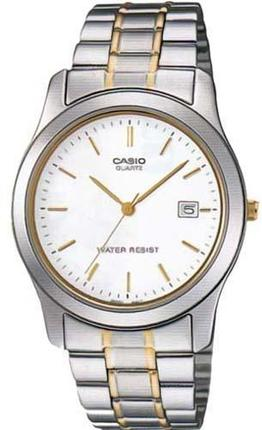 Casio MTP-1141G-7A