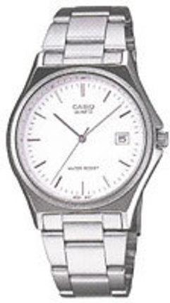 Casio MTP-1142A-7A