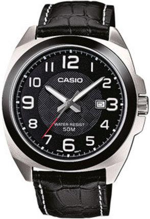 Casio MTP-1340L-1AVEF