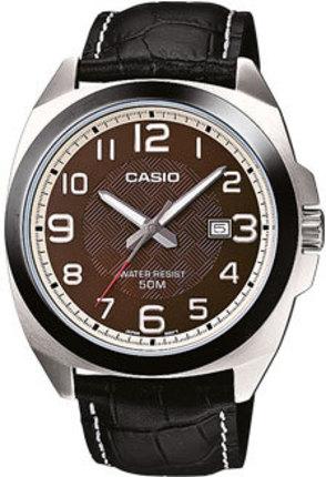Casio MTP-1340L-5AVEF