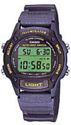 Casio W-93H-2A