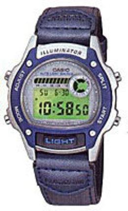 Casio W-94HB-2A