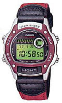 Casio W-94HB-4A