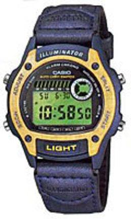 Casio W-94HB-9A