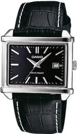 Casio MTP-1341L-1AEF