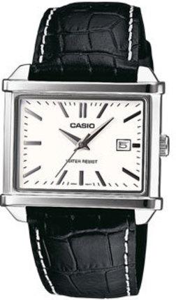 Casio MTP-1341L-7AEF