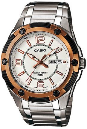 Casio MTP-1327D-7AVDF
