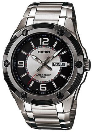 Casio MTP-1327D-1A1VDF