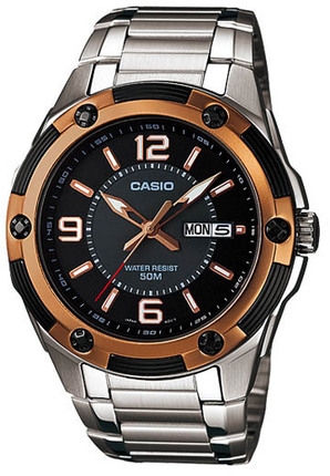 Casio MTP-1327D-1A2VDF