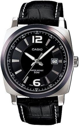 Casio MTP-1339L-1AVDF