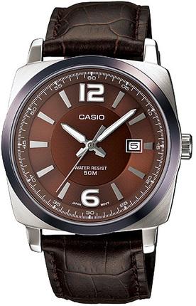Casio MTP-1339L-5AVDF