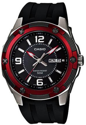Casio MTP-1327-1AVDF