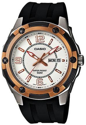 Casio MTP-1327-7A1VDF