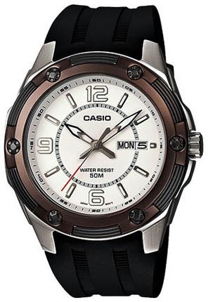 Casio MTP-1327-7A2VDF