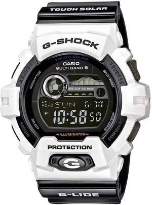 Casio GWX-8900B-7ER