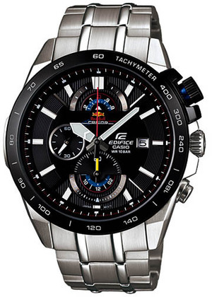 Casio EFR-520RB-1AER