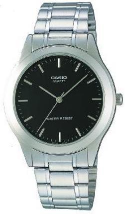 Casio MTP-1128A-1AEF