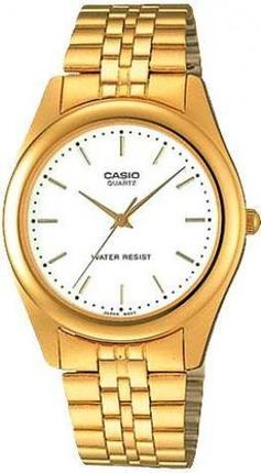 Casio MTP-1129N-7A