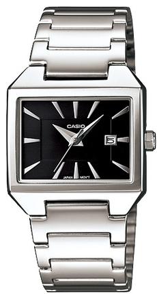 Casio LTP-1333D-1ADF