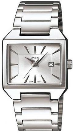Casio LTP-1333D-7ADF