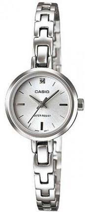 Casio LTP-1351D-7CDF
