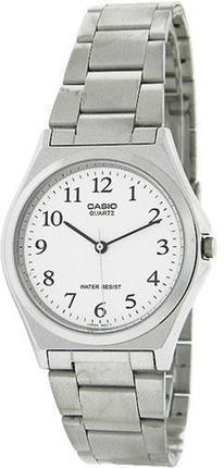 Casio MTP-1130A-7B