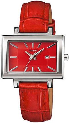 Casio LTP-1332L-4ADF