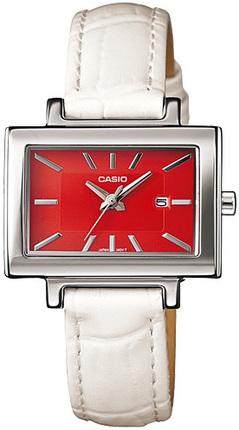 Casio LTP-1332L-7ADF