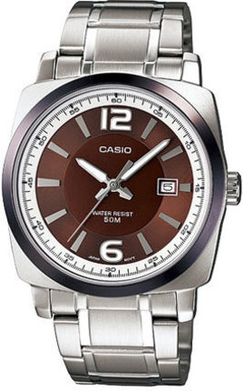 Casio MTP-1339D-5AVDF