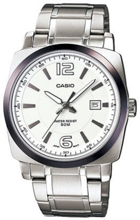 Casio MTP-1339D-7AVDF
